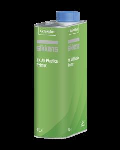 1K All Plastics Primer 1L