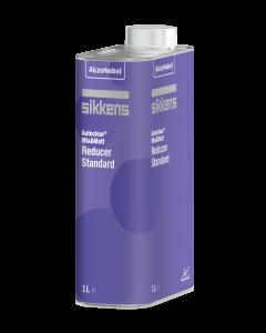 Sikkens Autoclear Mix&Matt Reducer Standard 1L