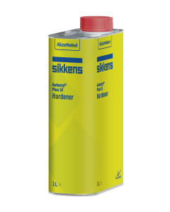 Sikkens Autocryl Plus LV Hardener 1L