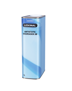 Lesonal Antistatic Degreaser SB 1L