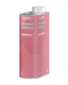 Sikkens Antisilicone 1L