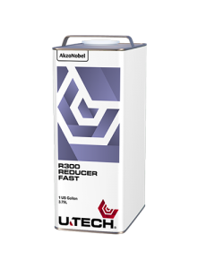 U-TECH R300 Reducer Fast 1 US Gallon