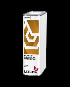 U-TECH Plastic Adhesion Promoter 1 US Quart