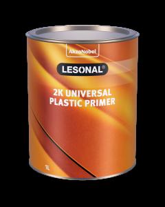Lesonal 2K Universal Plastic Primer 1L
