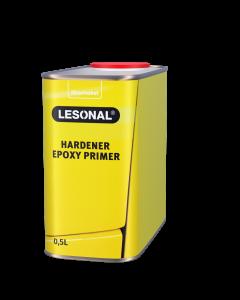 Lesonal Hardener Epoxy Primer 0.5L
