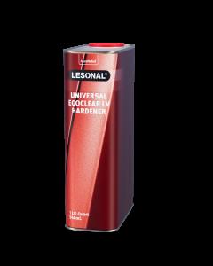 Lesonal Universal EcoClear LV Hardener 1 US Quart