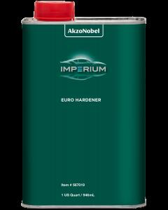 Imperium Euro Hardener 1 US Quart