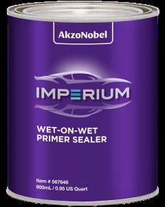 Imperium Wet-On-Wet Primer Sealer 900ml