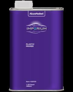 Imperium Plastic Primer 1 US Quart