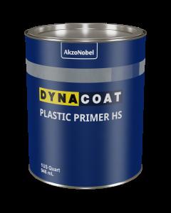 Dynacoat Plastic Primer HS 1 US Quart