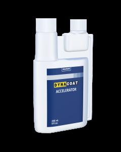 Dynacoat Accelerator 236ml
