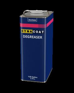 Dynacoat Degreaser 1 US Gallon