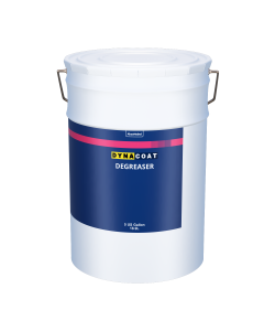 Dynacoat Degreaser 5 US Gallons