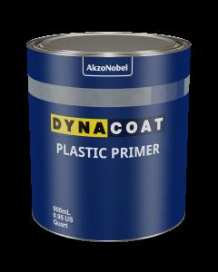 Dynacoat Plastic Primer 0.9L