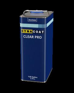 Dynacoat Clear Pro 1 US Gallon