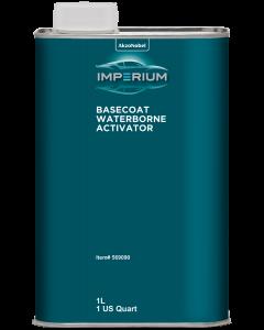 Imperium Basecoat Waterborne Activator 1L