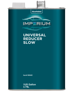 Imperium Universal Reducer Slow 1 US Gallon