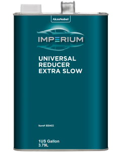 Imperium Universal Reducer Extra Slow 1 US Gallon
