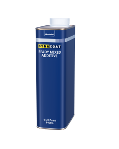 Dynacoat Ready Mix Additive 1L