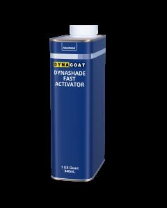 Dynacoat Ashade Fast Activator 1 US Quart