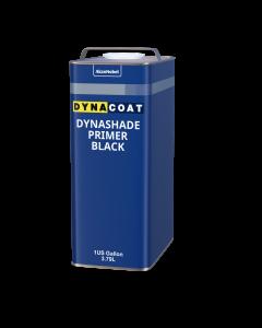 Dynacoat Dynacoat Ashade Primer Black 1 US Gallon