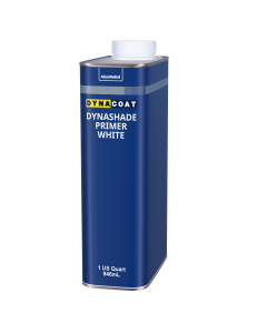 Dynacoat Dynacoat Ashade Primer White 1L