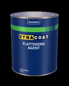 Opticryl Flattening Agent 1 US Gallon