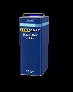 Dynacoat Economy Clearcoat 1 US Gallon