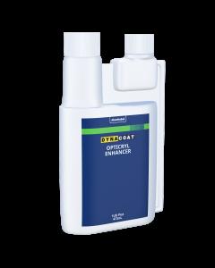 Opticryl Enhancer 1 US Pint