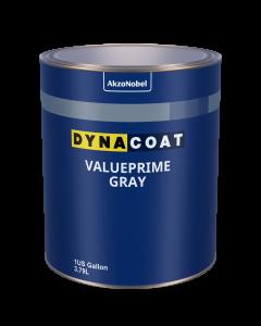 Dynacoat Valueprime Gray 1 US Gallon