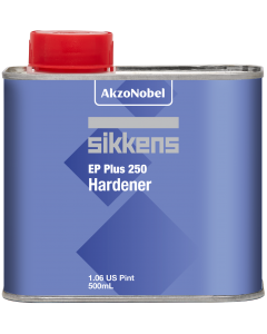 Sikkens EP Plus 250 Hardener 1 US Pint
