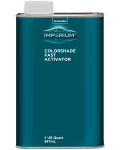 Imperium Colorshade Fast Activator 1 US Quart