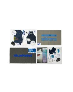 Sikkens Imaging Kit Each