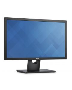 "Dell 22"" Monitor E2216H Each"