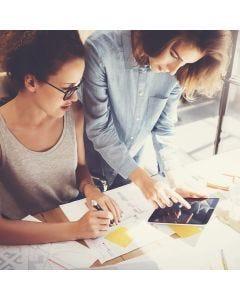 Unternehmerfrauenseminar 2020