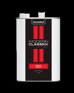 Modern Classikk Premium Reducer Medium 1 US Gallon