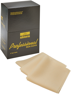 Sikkens Professional Tack Cloth Each