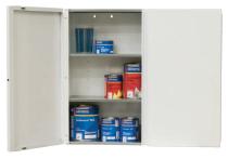 Wall Cabinet Each