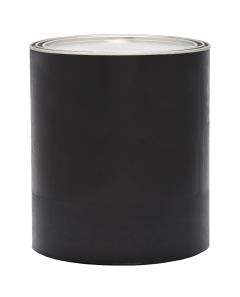 Round Quart Lined Can (AW666) Arco pk Each
