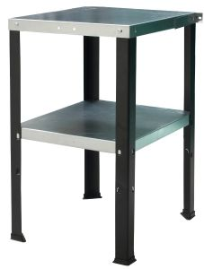 Dedoes MPU Mini Table Each