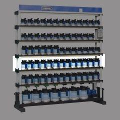 A1 1.7M Storage - Lance Shelf Each