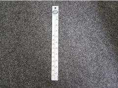 Salcomix Aluminium Mixing Stick 5:2 - 8:1 35Cm