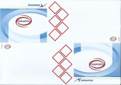 Salcomix (F.Primers) 2 Etik. Pro Bogen