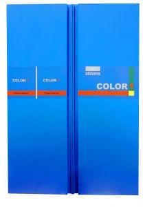 AkzoNobel Color Panel Library Each