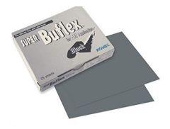 KOVAX BUFLEX DRY 130X170MM NOIR K3000