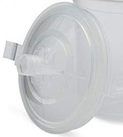 Q-CUP COUVERCLES 125MU 300ML 100PC