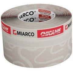 MIARCO CHICANE MASK TAPE 75MMX20M 25396