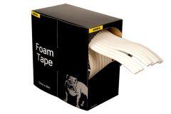 Mirka Foam Tape 13mmx50m 9190113001