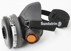 SUND SR900 L BASIC PACK A1P3