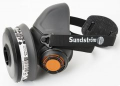 SUND SR900 M BASIC PACK A1P3